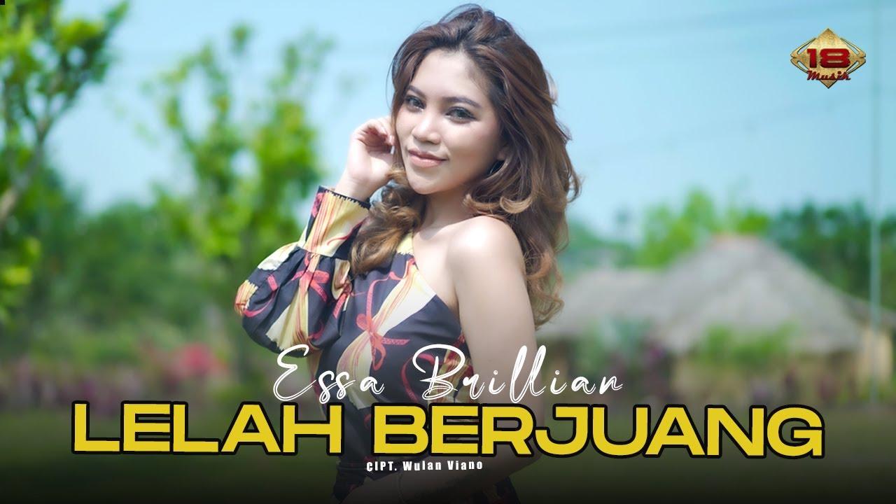 Essa Brillian - Lelah Berjuang (Official Music Video)