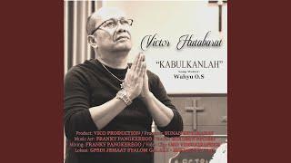 Download lagu Kabulkanlah