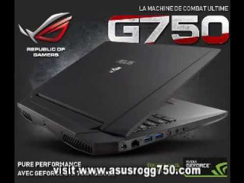 Asus g750jz xs72 review get the big discount for asus rog Rogg discount