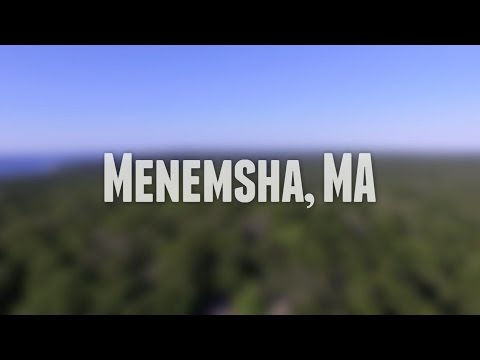 New England Boating TV: Menemsha, MA