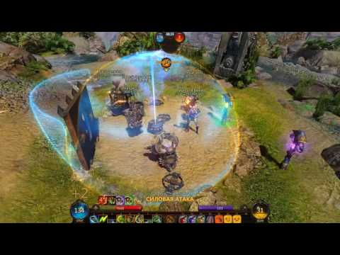 видео: panzar gameplay 2016 за Берса (Быстрое ИЗИ) 1080p