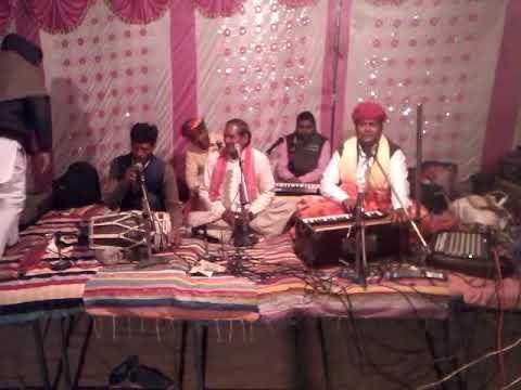 कौन खड़ी समसान घाट पर // koun khadi samsan ghat par  // new Rajasthani video song