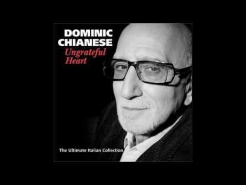 Dominic Chianese - Piscatore 'e pusilleco