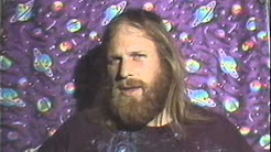Kapt Kirk's Kosmic Korner,  Episode 1