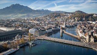 Luzern   lucerne switzerland schweiz suisse svizzera