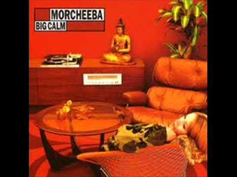 Morcheba