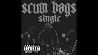 irsh rap scum bags Divis hoods diss boom bap hip hop