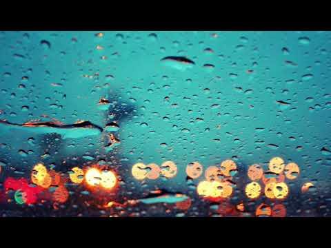Leo Herca - What is love