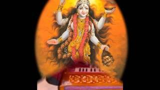 Sher Pe Sawaar Hoke Aaja Sherawaliye