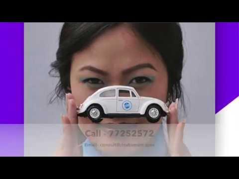 Oie Drive - The Taxi App for Bhutan