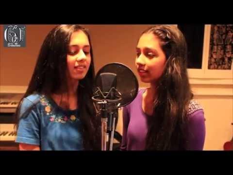 Stuthi   Telugu Christian Album