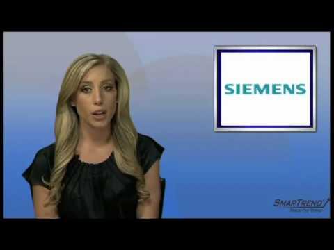 News Update: Siemens Postpones Sale of Hearing-Aid Unit on Low Bids (NYSE:SI)