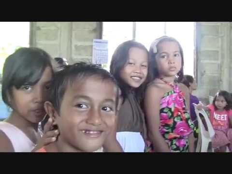 GIVING IS THE KEY OF BLESSINGS FOURSQUARE GOSPEL CHURCH BOHOL EXPAT PHILIPPINES