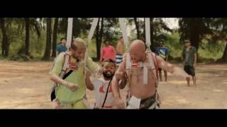 Мальчишник в Паттайе - Трейлер (2017)
