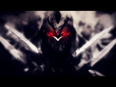 KZ BDD ZED vs YASUO Mid - Patch 8.11 KR Ranked
