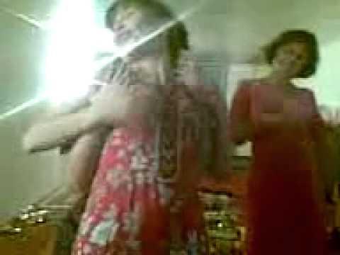 Узбек биринчи сиктириши секс фото 797-439