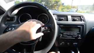 Volkswagen Jetta 2015 Videos