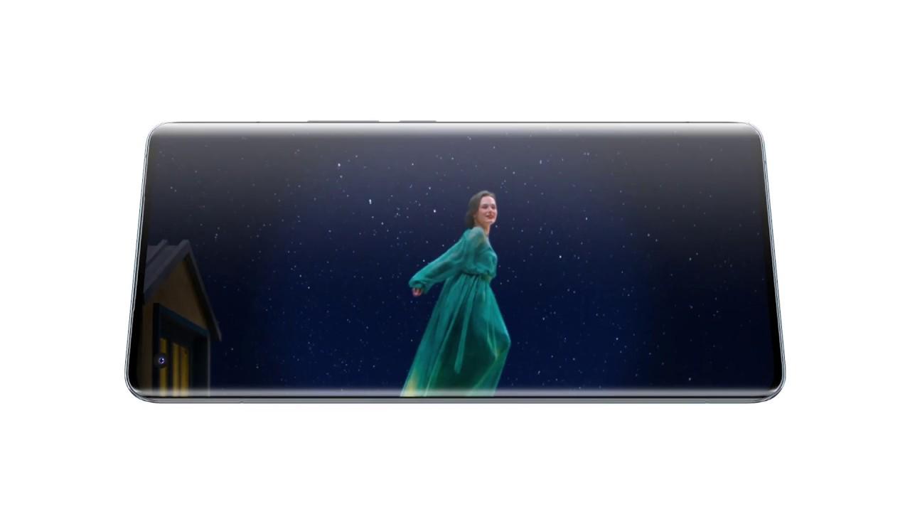 #vivoX50Series | Xtra Lit Superb Night Camera | Coming Soon
