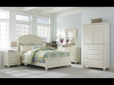 seabrooke-bedroom-collection-(4471)-by-broyhill