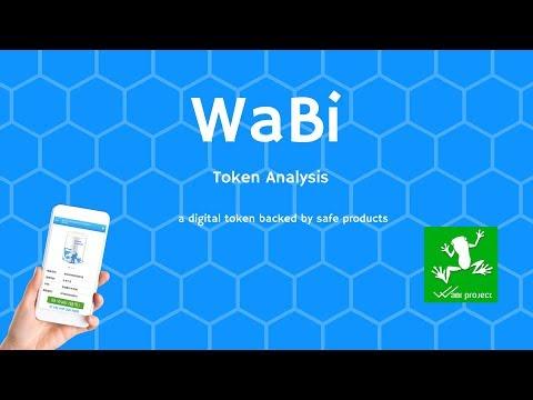 WaBi - Token Analysis