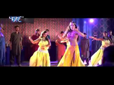 Main To Super Fast Rawalpindi Mail Ho Gayi - Patna Se Pakistan - By Chayon Shaah  - Bhojpuri Song