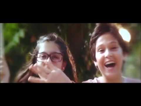 Kho Gaye Hum Kahan ,Jasleen Royal Prateek Kuhad, full video Baar Baar Dekho