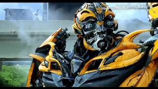 Download Transformers FALL OUT BOY - Centuries (Fan Made) Mp3 and Videos