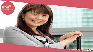 フリーアナウンサー森麻季(36)が8日、ブログで妊娠を発表した。 「...