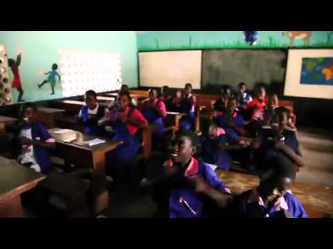 help2kids Malawi: Lifuwu news (student project)