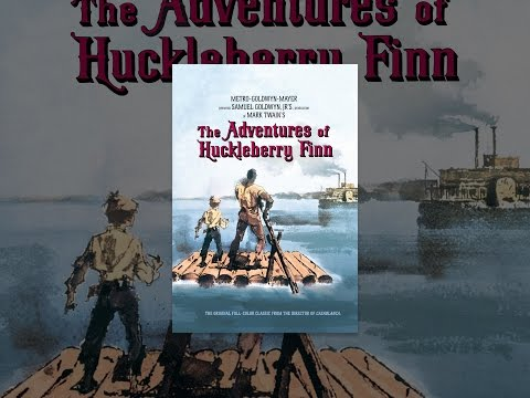 an analysis of the novel the adventures of huckleberry finn by mark twain The adventures of huckleberry finn by mark twain the adventures of huckleberry finn is widely considered one of the greatest american novels ever written, published in the uk in 1884, and the us in 1885 it follows upon mark twain's earlier novel, the adventures of tom sawyer (1876) this book inspired controversy with its rich local.