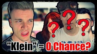 KEIN FAME = 0 CHANCE?!
