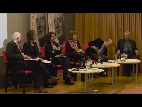 LSE Events   Education and the Giant of Ignorance