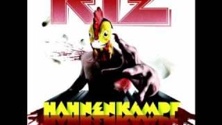 K.I.Z - Scheiterhaufen