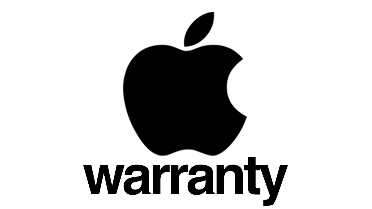 how to find warranty on iphone