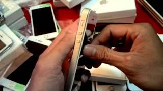 Bật lửa, đèn pin iPhone 6