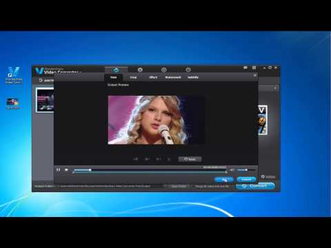 AVI Cutter: How to Cut AVI Files without Quality Loss