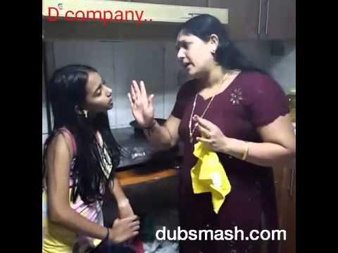 Dubsmash Malayalam