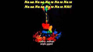 Sade Naal Rock Cover ( Mrityudaata 1997)