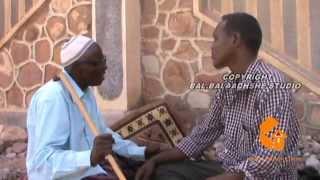 Film Cusub Hayga Boobin Aduunkee Waar Badhkayga Isii 2014 HD