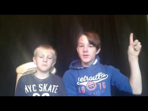 witziges video youtube