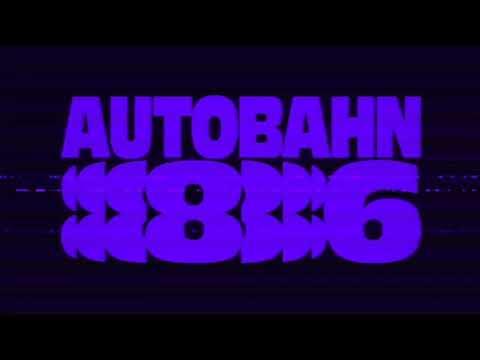 Autobahn 86 - Silence (x Johnny Madden)