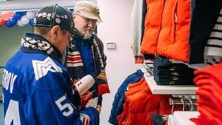 Более 1000 хоккейных товаров – в одном месте!
