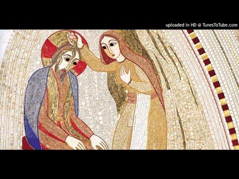 Vangelo Del 15 Aprile 2019: Giovanni 12, 1-11 Con Il Commento Di Don Franco Mastrolonardo