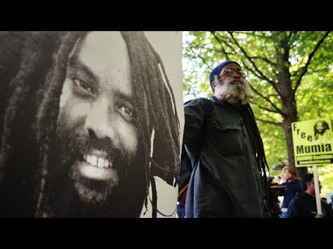 Court Decision Likely Win for Mumia, Says his Former Lawyer