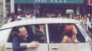 WASABI MUSIKO EXHIBITION::TOKYO DRIVE (Tokyo/Aiport Montage)