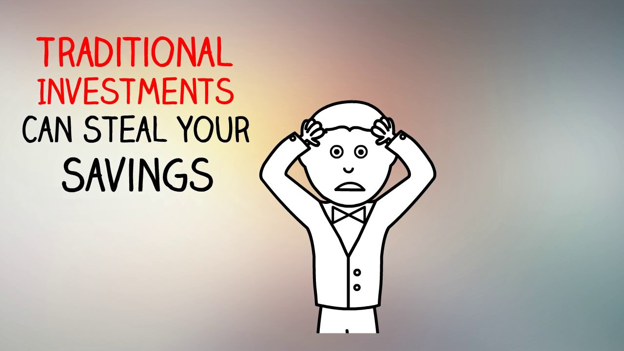 Maximize Investment Profits - YouTube
