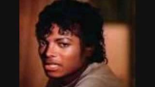 Michael Jackson Beat It (Free MP3)