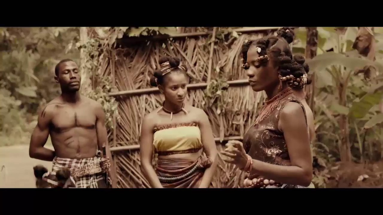 """Download AYAMMA Music Video """"BEAUTY OF LIFE"""" (EPIC)"""