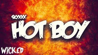 SKYXXX - Hotboy
