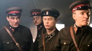 Рубеж новые военные фильмы онлайн